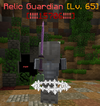 RelicGuardian(Level65,Hostile).png