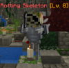 RottingSkeleton.png