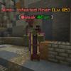 Slime-InfestedMiner(Priest).png