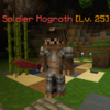 SoldierMogroth.png