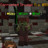 CorruptedDrudge(Zombie).png