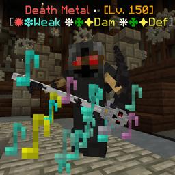 DeathMetal(Phase1).png