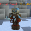 FrostBandit.png