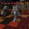 ArmoredTrammor(CLS).png