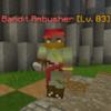 BanditAmbusher.png