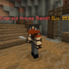 EmeraldKnivesBandit(Level35).png