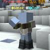 FrostGolem.png
