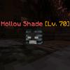 HollowShade.png
