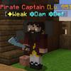 PirateCaptain(b).png
