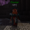 Aledar(AJourneyFurther,Appearance3).png