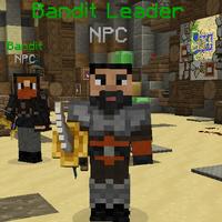 BanditLeader(NPC).png