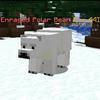 EnragedPolarBear.png
