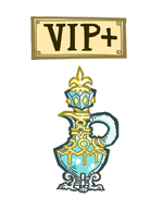 VIP+StoreIcon.png
