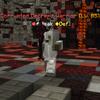 CorruptedDecrepitWarrior(Zombie).png