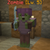 Zombie(TunnelTrouble).png