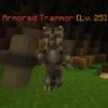 ArmoredTrammor.png