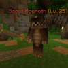 ScoutMogroth.png