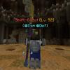Shift-O-Bot(Phase2).png