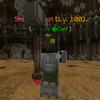 Shift-O-Bot(Phase4).png
