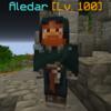Aledar(Guard).png