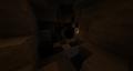Bak'al's Destruction 2 Hole.png