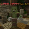 CursedCorpse.png