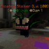 FloatingStalker(Cathedral).png