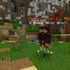 PirateCaptain(a).png