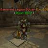 BanishedLegionBolter.png