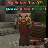 BigButch.png