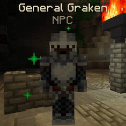 GeneralGraken(UnderworldCrypt,Appearance2).png