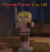 RavinePigman(Level14).png