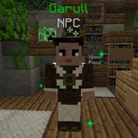 Garull.png
