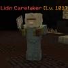 LidinCaretaker.png