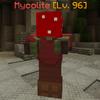 Mycolite(Level96).png