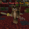 ScoutMogroth(CLS).png