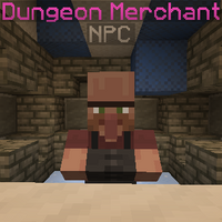 Dungeon Merchant.png