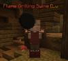 FlameGrillingSwine.png