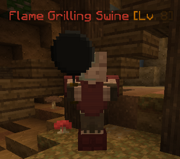 FlameGrillingSwine.png