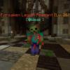 ForsakenLegionPeasant.png