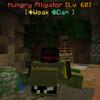 HungryAlligator.png