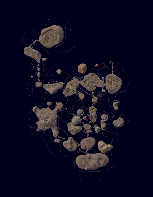 Void map 1.20.png