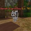 BanditGuardDog.png