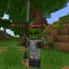 OrcConqueror.png