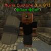 RuinsCyclops.png