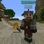 Soldier2(King'sRecruit).png