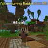 AdventuringHobbit.png
