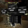 BlackGeist(Appearance1).png