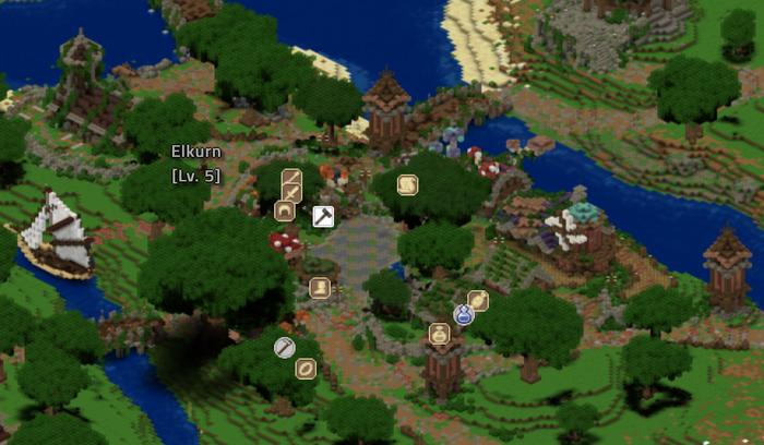 Elkurn Map Aerial.png