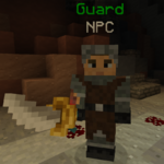 Guard2(King'sRecruit,Injured).png